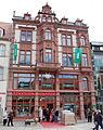 Markt 3 (Quedlinburg).JPG