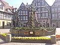 Marktbrunnen Schorndorf.jpg