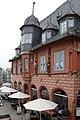 Marktplatz - panoramio (64).jpg