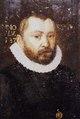 Markus zum Lamm 1587.tif
