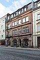 Markusstraße 12b Bamberg 20171229 001.jpg