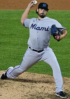 Brett Eibner American baseball player
