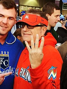 62478b04b67 Marlins Man - Wikipedia