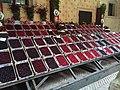 Marostica-Cherries.jpg