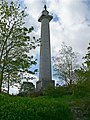 Marquess of Anglesey's Column - geograph.org.uk - 786189.jpg
