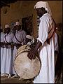 Marruecos - Morocco 2008 (2864947708).jpg
