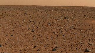 Mars from Spirit.jpg