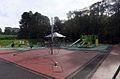 Marsden Park Play Area, Nelson.jpg