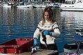 Marseille 20110116 15.jpg