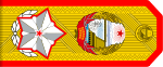 Marshal of the DPRK rank insignia.svg