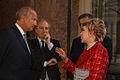 Marta Suplicy entrega prêmio promovido pela Câmara de Comércio Brasil-França (7).jpg