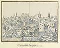 Martellange 1608 Avignon 173.jpg