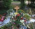 Martin Polke -grave.jpg
