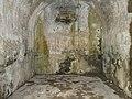 Martinique - St. Pierre - The Prison - Sylbaris Crypt - 51081512383.jpg