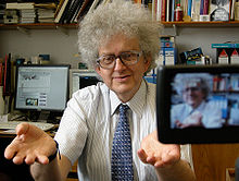 the periodic table of videos martynpoliakoffjpg