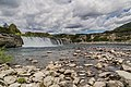 Maruia Falls 10.jpg