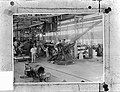Marvo (7346) geschutmakerij kanon 4.7 inch, Bestanddeelnr 903-3255.jpg