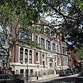 Mary McDowell school 20 Bergen st jeh.jpg