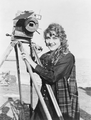 Mary Pickford with Camera2.png