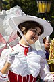 Mary Poppins & the Pearly Band - 15582392316.jpg