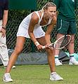 Maryna Zanevska 5, 2015 Wimbledon Qualifying - Diliff.jpg