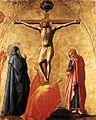 Masaccio - Crucifixion - WGA14199.jpg
