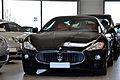 Maserati Granturismo - Flickr - Alexandre Prévot (15).jpg