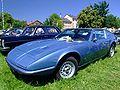 Maserati Indy America 4700 1.jpg