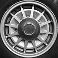 Maserati Khamsin wheel - Flickr - exfordy.jpg