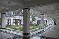 Masjid Cyberjaya InSide49.JPG