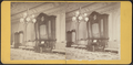 Masonic Hall, Kingston, N.Y. View of the north side & organ, from Robert N. Dennis collection of stereoscopic views.png