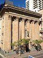Masonic Memorial Temple, Brisbane 06.2013 127.jpg