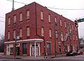 Masonic Temple Building on Blount Street.jpg