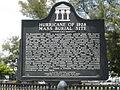 Mass Grave 022.JPG