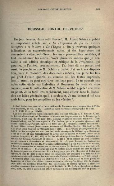 File:Masson - Rousseau contre Helvetius 1911.djvu