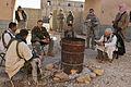 Master Resilience Trainers teach 3rd Cavalry Regiment troops performance enhancement 131210-A-ZU930-012.jpg