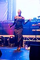 Masterboy feat. Beatrix Delgado - 2016331232255 2016-11-26 Sunshine Live - Die 90er Live on Stage - Sven - 1D X II - 1128 - AK8I6792 mod.jpg