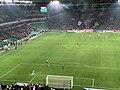 Match ASSE x OL - Stade Geoffroy-Guichard - 6 octobre 2019 - St Étienne Loire 30.jpg