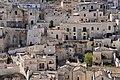 Matera, Italy - August 17, 2010 - panoramio (7).jpg