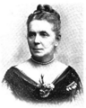 MathildeMarchesi1897.png