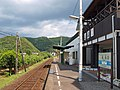 Matsumaru station 01.jpg
