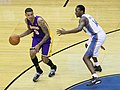 Matt Barnes Lakers2.jpg