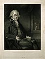 Matthew Boulton. Line engraving by W. Sharp, 1801, after Sir Wellcome V0006455.jpg