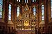 Matthias Church Budapest Altar.jpg