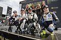 Mattias Ekström, FIA World Rallycross Championship, Rd 03 Mettet (27417615815) (2).jpg