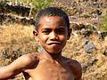 Maubisse, East Timor (314819827).jpg
