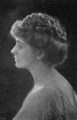 Maude Adams c1914.png