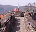 Mauerkranz Dilsberg.jpg