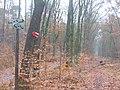 Mauerweg Treffpunkt (Wall Way Meeting Point) - geo.hlipp.de - 30535.jpg