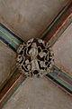 Maulbronn Kloster 40053.JPG